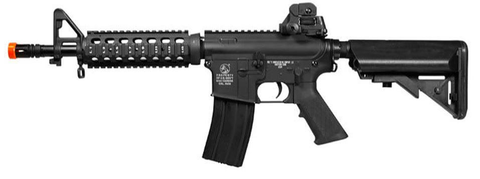 Airsoft Guns How Much Do They Cost Airsoft Station