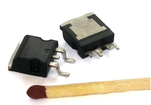 match-stick-chip.jpg